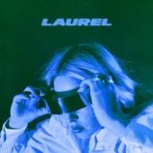 Laurel - Scream Drive Faster
