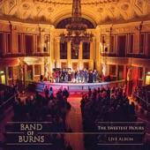 Band of Burns - Ay Waukin O