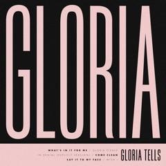 Gloria - EP