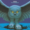 Fly By Night Remastered