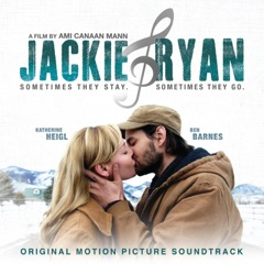Jackie & Ryan (Original Motion Picture Soundtrack)