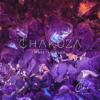 Chakuza - Kristallklar Grafik