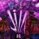 Wild (feat. Swayzee) - Yarden