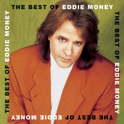 Art for Take Me Home Tonight by Eddie Money