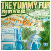 The Yummy Fur - Policeman