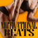 No Pain No Gain (feat. Motivational Beats Builder) [Music For Workout Mix] - Fifty Vinc
