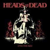 Heads For The Dead - Night Ripping Terror