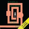 Kamila Shamsie - Home Fire (Unabridged) artwork