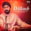 Dilkash