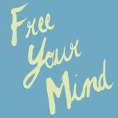 Made Kuti - Free Your Mind