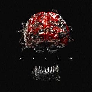 Scarlxrd – Dxxm II [iTunes Plus AAC M4A]