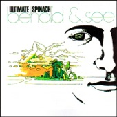 Ultimate Spinach - Mind Flowers