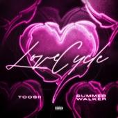 Love Cycle - Single