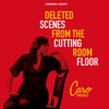 Caro Emerald - Deleted Scenes from the Cutting Room Floor kunstwerk