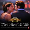 "Dil Mein Ho Tum (From ""Cheat India"") - Armaan Malik, Rochak Kohli & Bappi Lahiri"