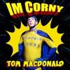 I'm Corny - Single