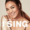 I Sing by Crystal Kay