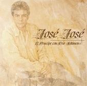 José José - Y Qué?