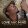 Peter Collins - Love and Mind (Deluxe Edition)