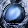 On The Black and White (feat. Doul) by AmPm