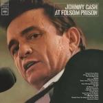 Johnny Cash - The Long Black Veil