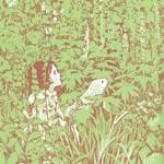 Candy Claws - Pangaea Girls (Magic Feeling)