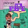 dropout-single