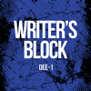 Dee-1 - Writer's Block artwork