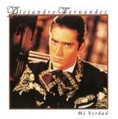 Alejandro Fernández - ¿Porqué? (Album Version)