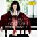 Alice Sara Ott - Nocturnes, Op. 9: No. 2 in E-Flat Major. Andante