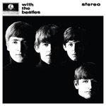 The Beatles - Till There Was You