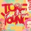 To Be Young feat Doja Cat Felix Cartal Remix Single