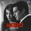 Hero Naam Yaad Rakhi (Original Motion Picture Soundtrack)