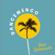 Paco Versailles - Dancemenco