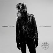 Street Fever - La Corde