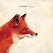 Emarosa - I'll Just Wait