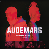 Audemars (feat. Nasty C)