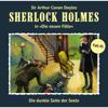 Die neuen Fälle, Fall 41: Die dunkle Seite der Seele - Sherlock Holmes