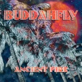 Buddahfly - Concrete Road (feat. Roots of Creation)