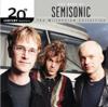 Semisonic - Closing Time  arte