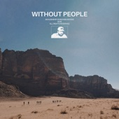 Donovan Woods - Seeing Other People