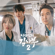 Various Artists - Dr. Romantic 2 (Original Television Soundtrack)