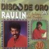 El Disco de Oro de Raulin, 1