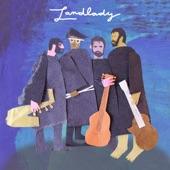 Landlady - AM Radio