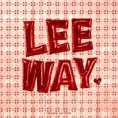Chuck Sutton - Leeway