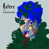 Estere - Calculated Risk