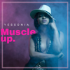 Yessonia - Muscle Up artwork