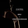 Control (feat. Creation Krishan) - Ibru
