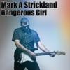 Mark Strickland