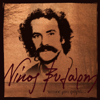 Nikos Xilouris - Itane Mia Fora... Ta 40 Kalitera Tragoudia Tou Nikou Xilouri artwork